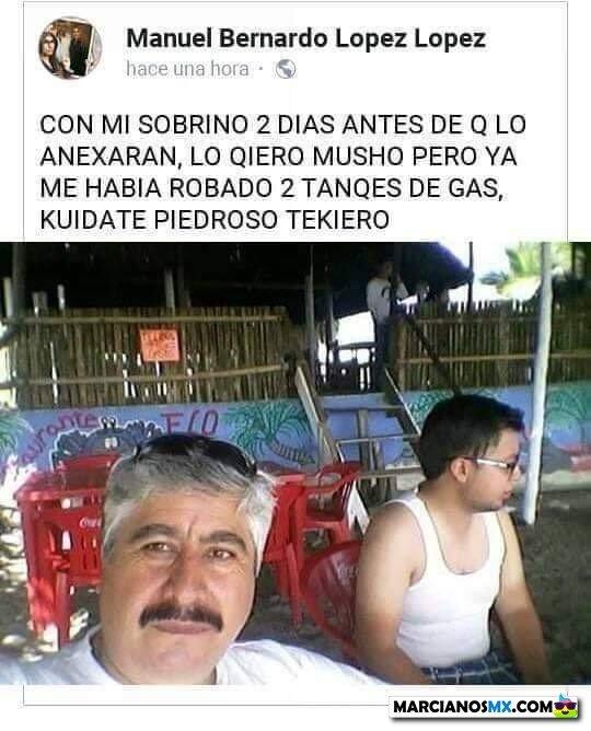 Marcianadas 453 16102020001358 (200)