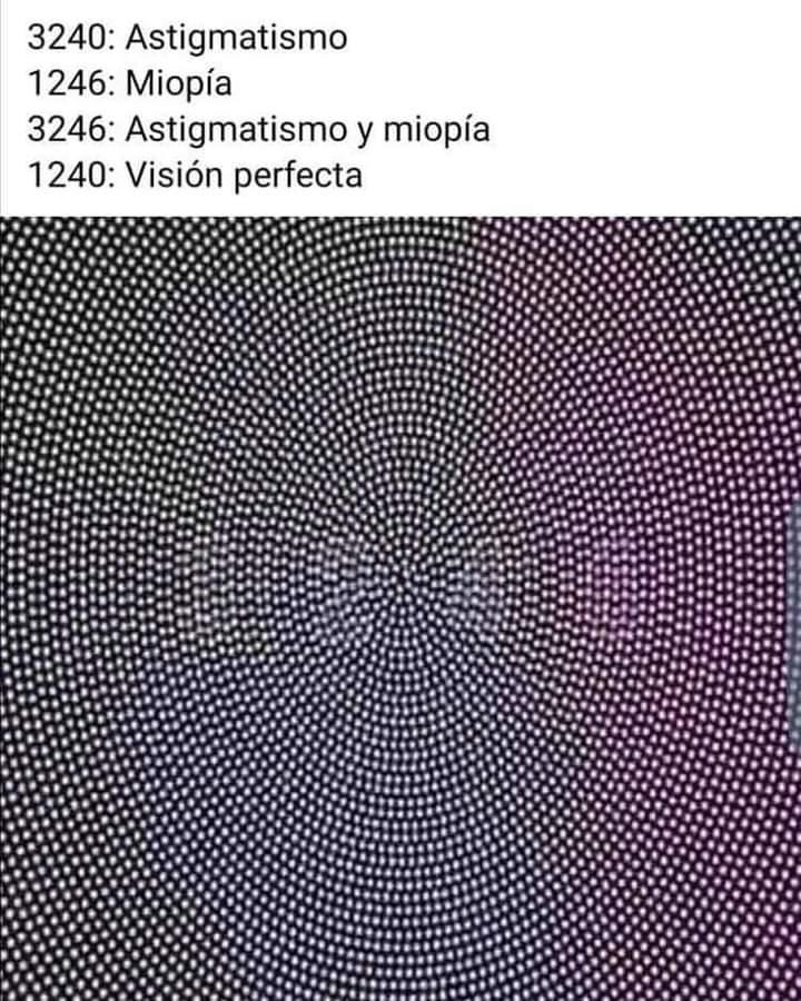Marcianadas 453 16102020001358 (204)