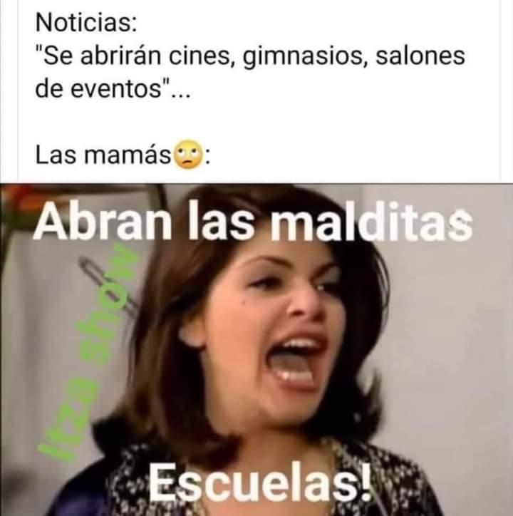 Marcianadas 453 16102020001358 (213)
