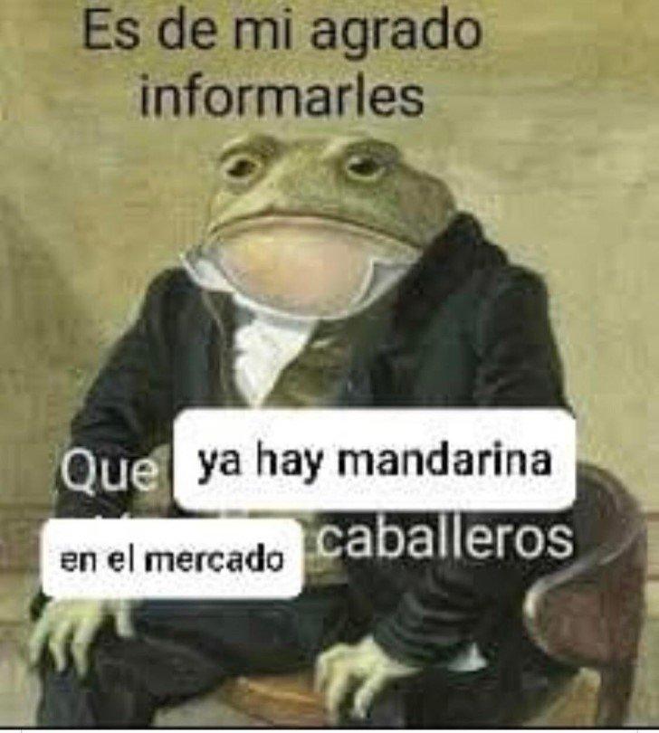 Marcianadas 453 16102020001358 (229)