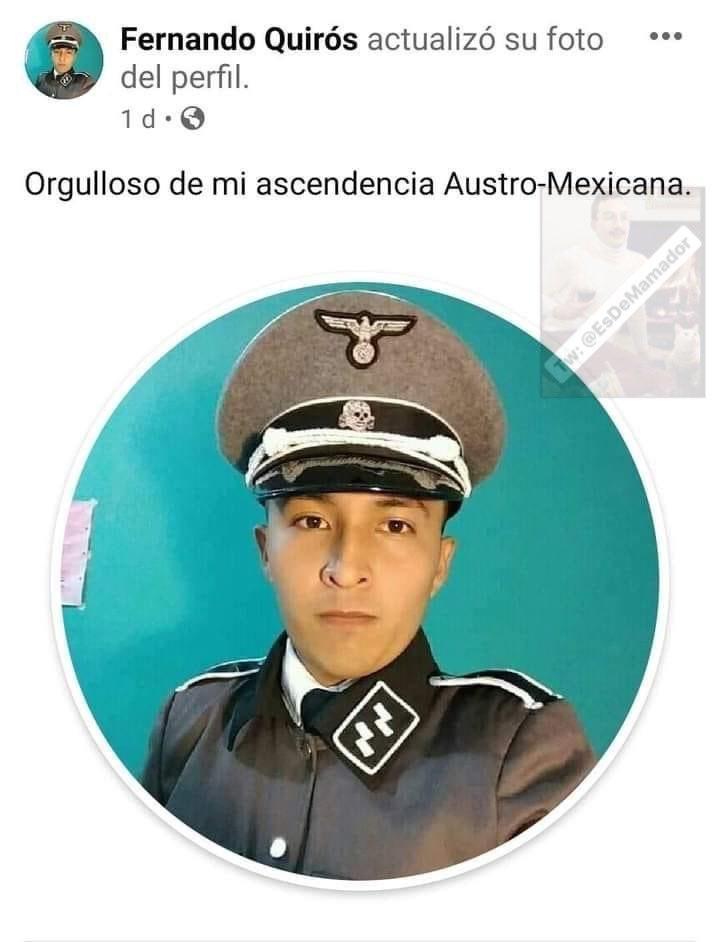 Marcianadas 453 16102020001358 (230)