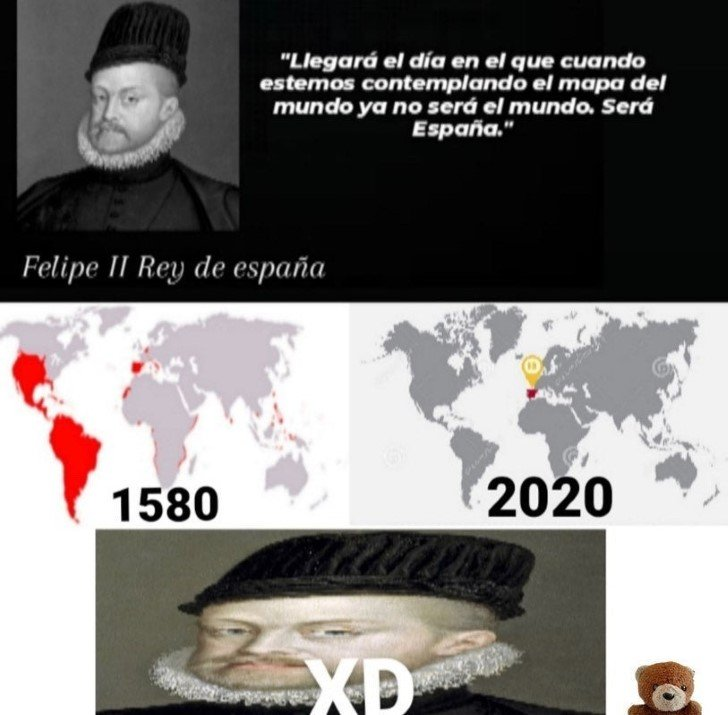 Marcianadas 453 16102020001358 (249)