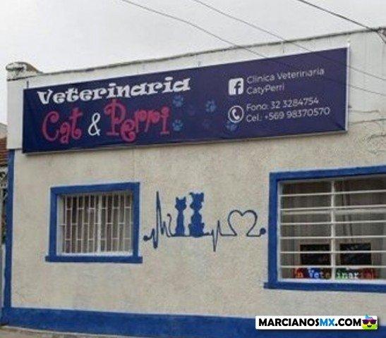 Marcianadas 453 16102020001358 (279)