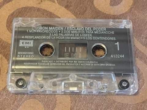 Marcianadas 453 16102020001358 (291)