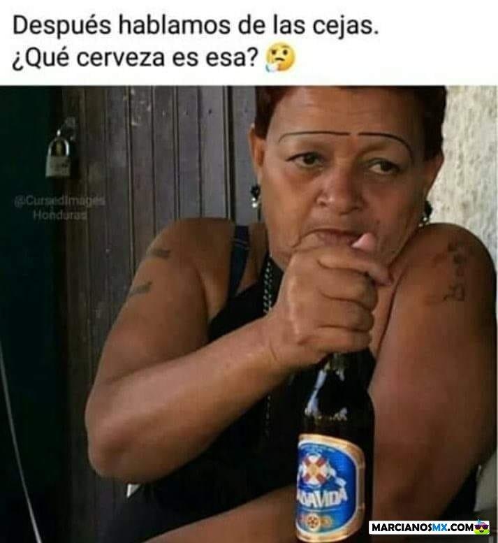 Marcianadas 453 16102020001358 (292)