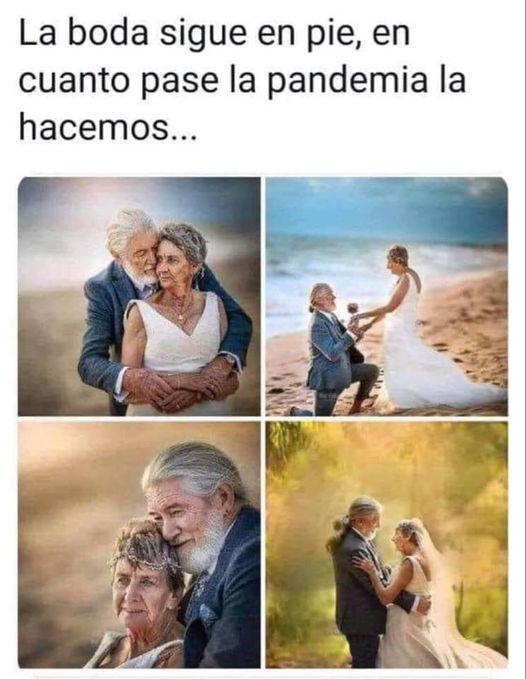 Marcianadas 453 16102020001358 (3)