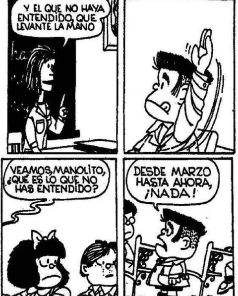 Marcianadas 453 16102020001358 (305)