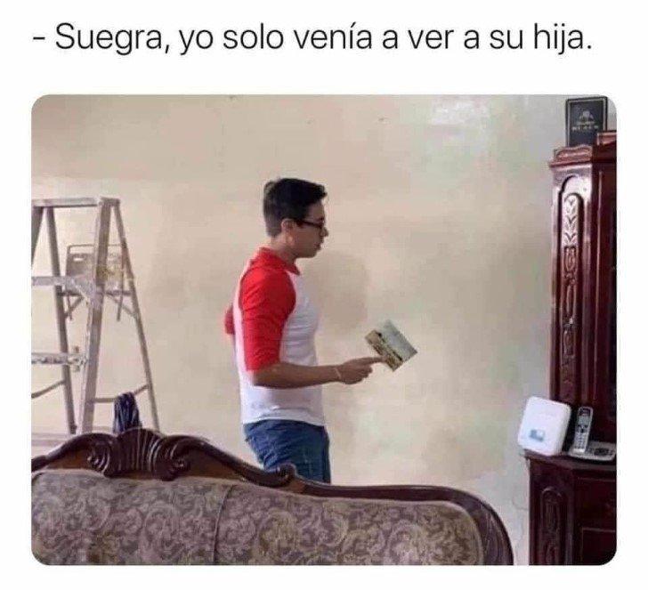 Marcianadas 453 16102020001358 (31)