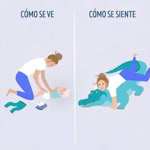 Marcianadas 453 16102020001358 (310)
