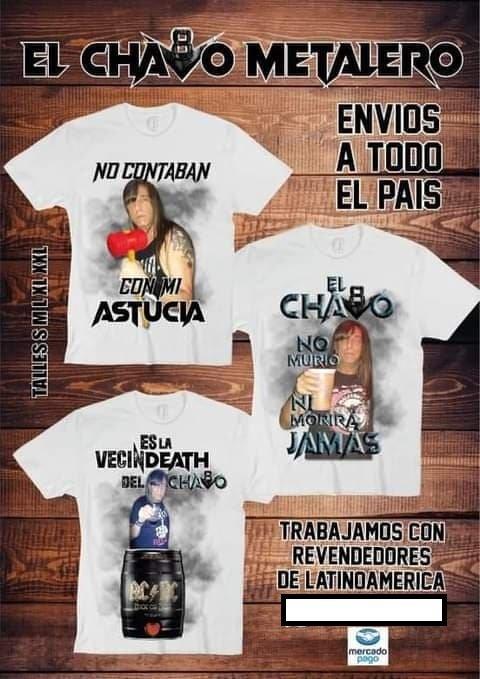 Marcianadas 453 16102020001358 (312)