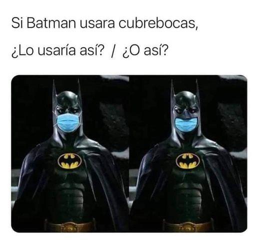 Marcianadas 453 16102020001358 (316)