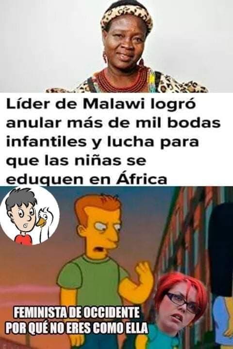 Marcianadas 453 16102020001358 (319)