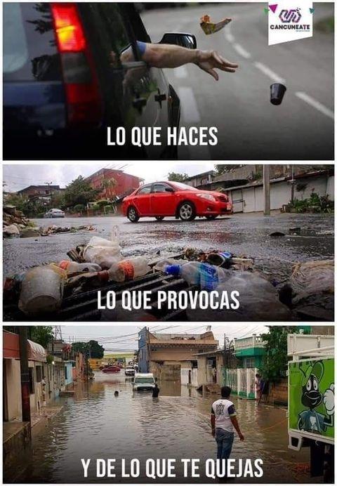 Marcianadas 453 16102020001358 (320)