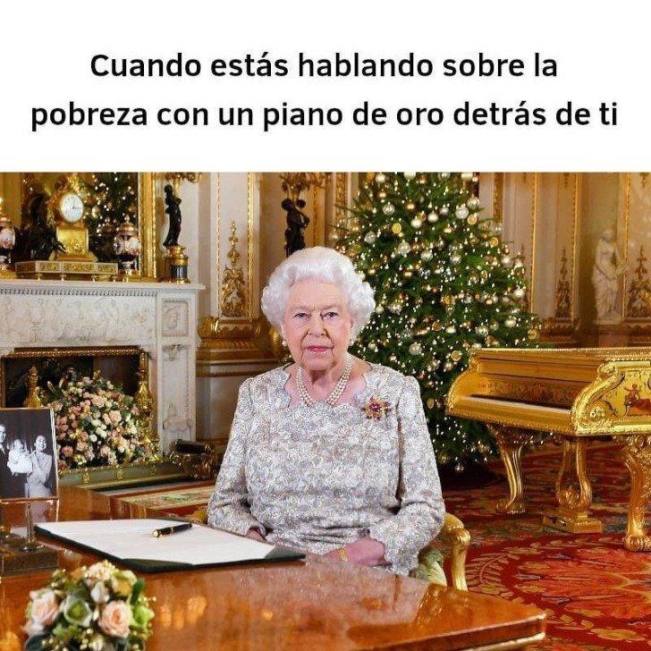 Marcianadas 453 16102020001358 (324)
