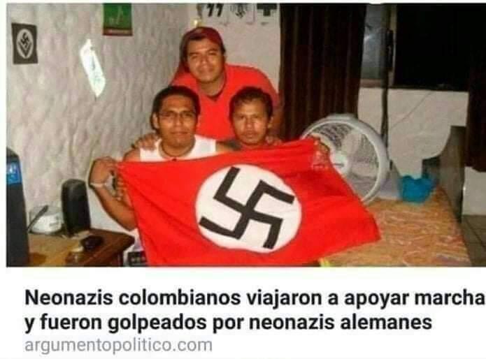 Marcianadas 453 16102020001358 (325)