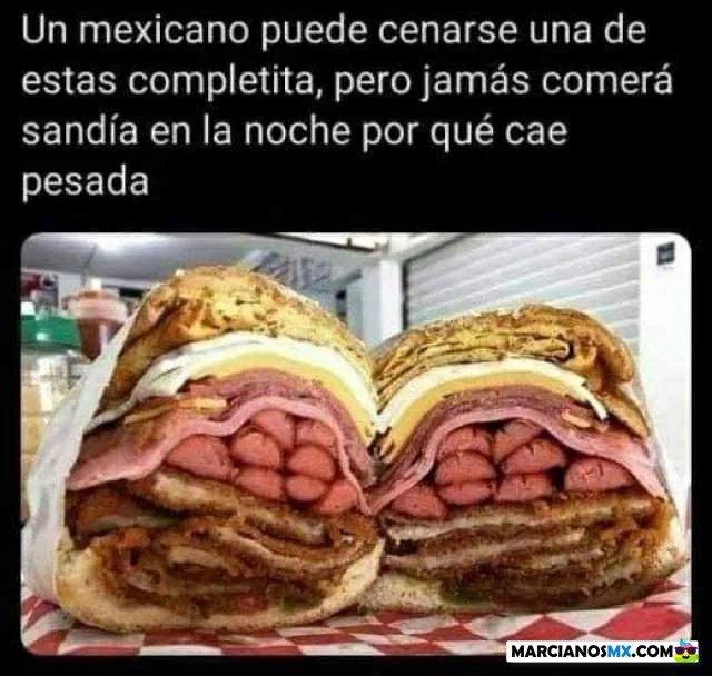 Marcianadas 453 16102020001358 (329)