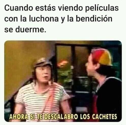 Marcianadas 453 16102020001358 (330)