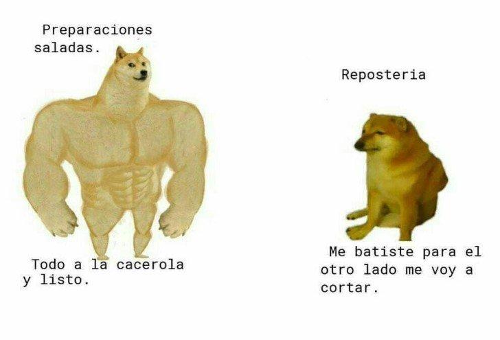 Marcianadas 453 16102020001358 (42)