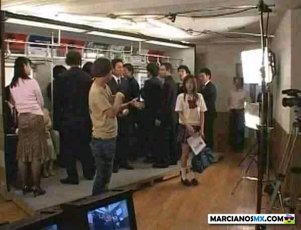 Marcianadas 453 16102020001358 (54)