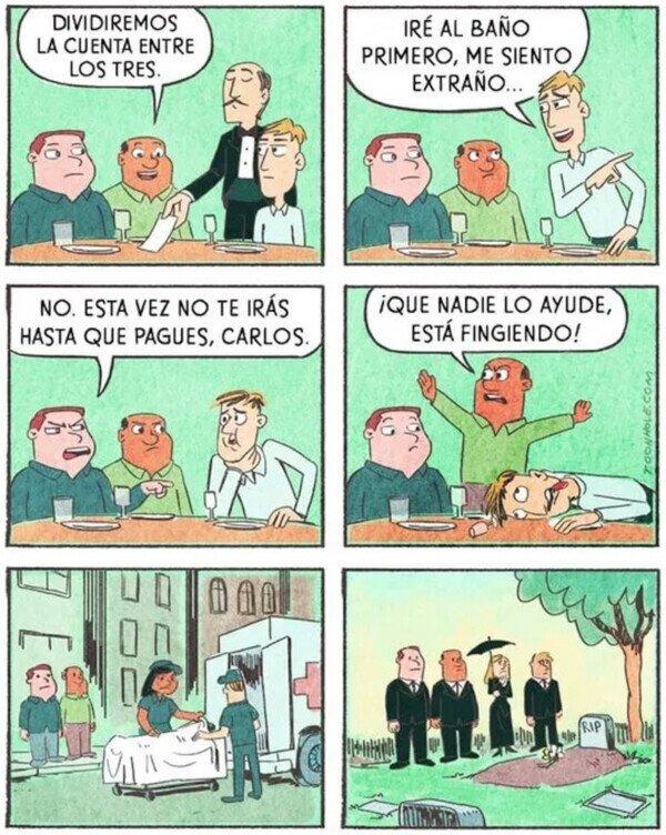 Marcianadas 453 16102020001358 (67)