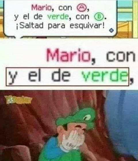 Marcianadas 453 16102020001358 (73)
