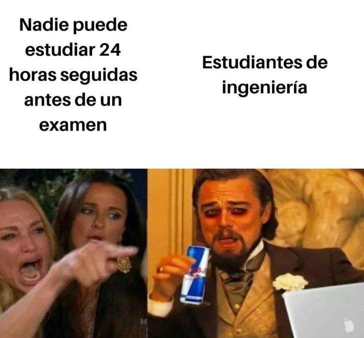 Marcianadas 453 16102020001358 (83)