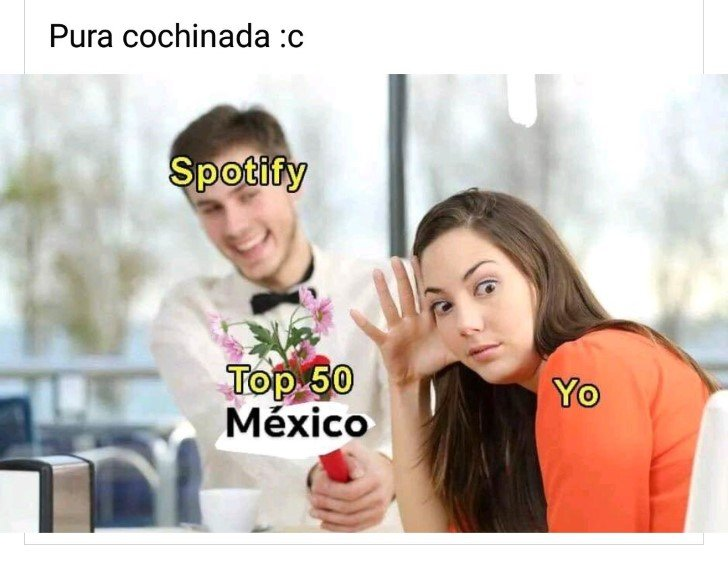 Marcianadas 453 16102020001358 (99)