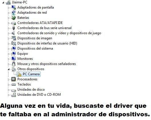 Marcianadas 453 c5 (1)