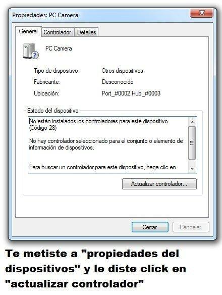 Marcianadas 453 c5 (2)