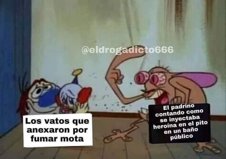 Marcianadas 454 23102020001504 (156)