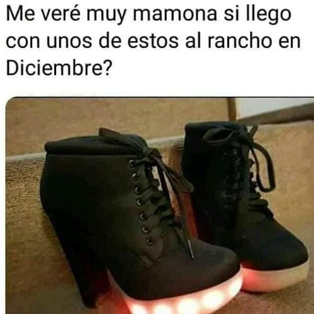 Marcianadas 454 23102020001504 (157)