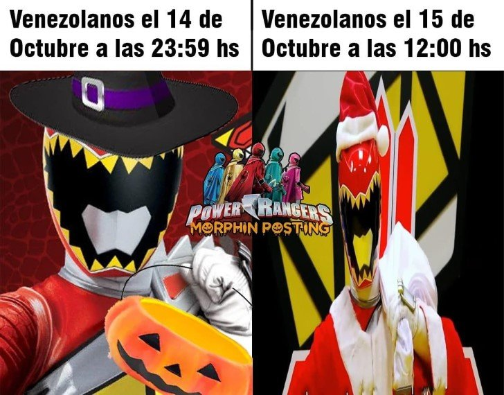 Marcianadas 454 23102020001504 (249)