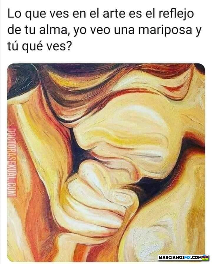 Marcianadas 454 23102020001504 (251)