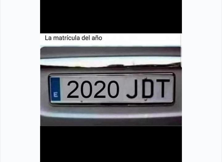 Marcianadas 454 23102020001504 (262)