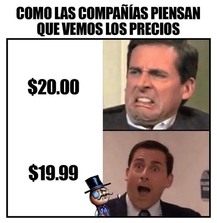 Marcianadas 454 23102020001504 (269)
