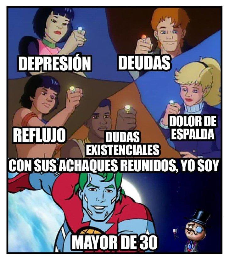 Marcianadas 454 23102020001504 (271)