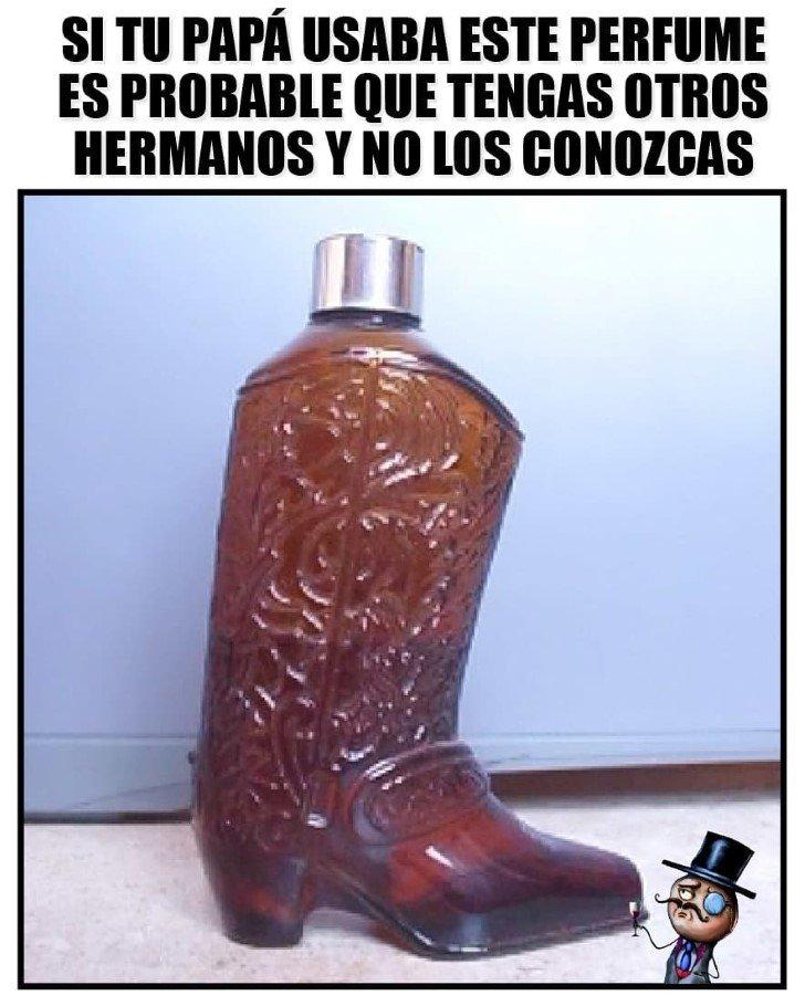 Marcianadas 454 23102020001504 (272)