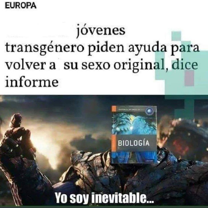Marcianadas 454 23102020001504 (274)