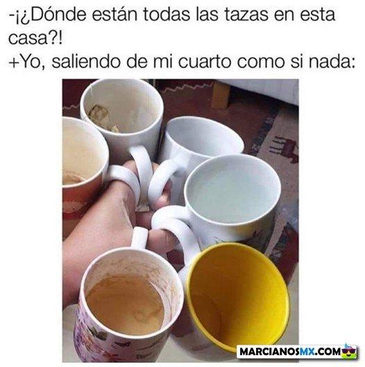 Marcianadas 455 30102020001239 (162)