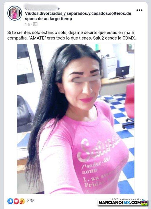 Marcianadas 455 30102020001239 (165)