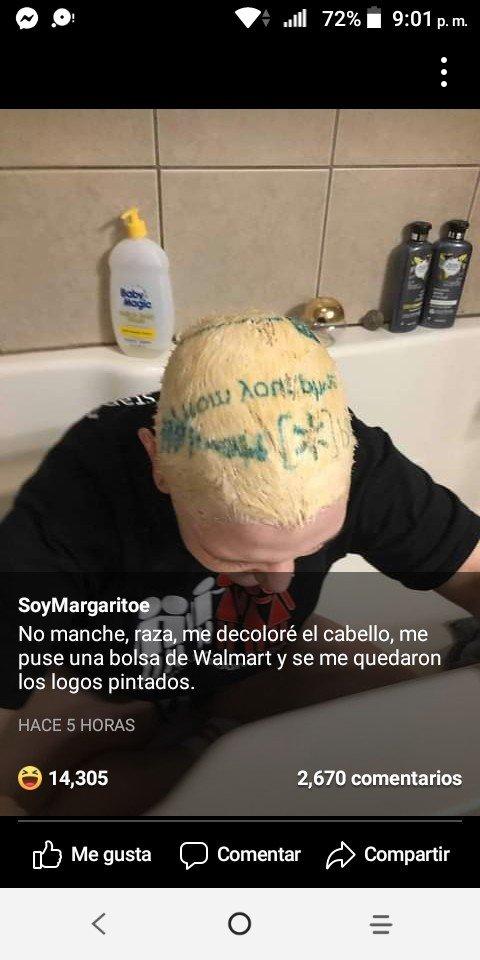 Marcianadas 455 30102020001239 (171)