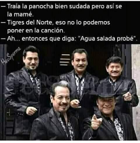 Marcianadas 455 30102020001239 (186)