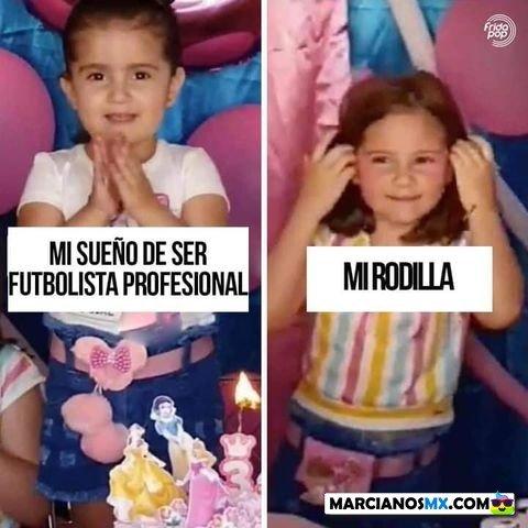 Marcianadas 455 30102020001239 (190)