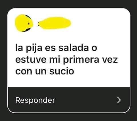Marcianadas 455 30102020001239 (194)
