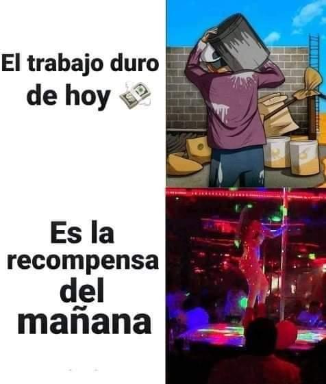 Marcianadas 455 30102020001239 (198)