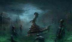 Las Banshee: mensajeras celtas de la muerte