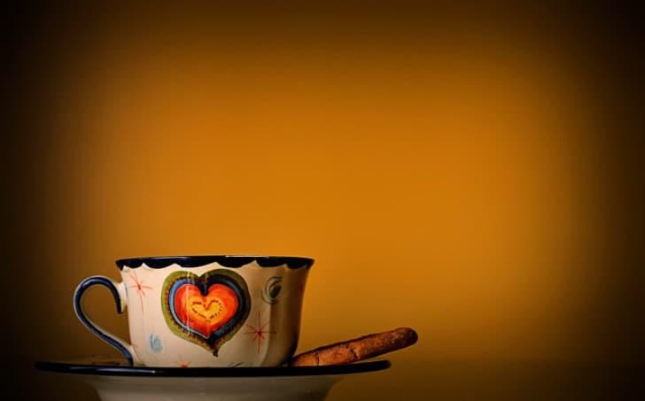 cafe con pan(1)(1)