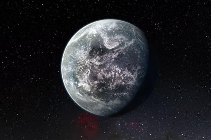 exoplanetas(1)