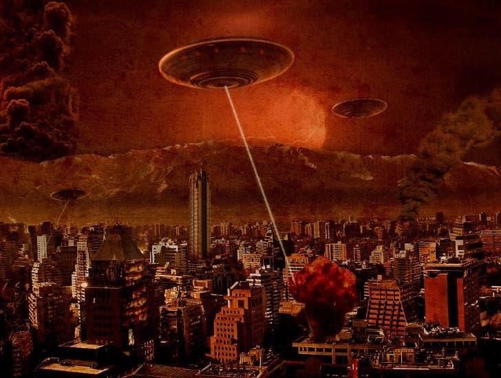invasion extraterrestre en ciudad(1)