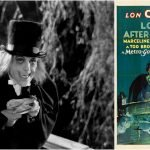 pelicula London After Midnight